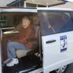 VIP Services Continues to Provide Critical Transportation Support to Local Residents During the Safer at Home Order