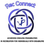 Rec Connect – Register NOW for Spring Programs