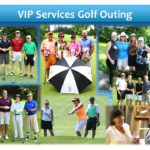 VIP's 19th Annual Golf Outing – Monday, June 12th